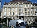 House of justice Lviv.jpg