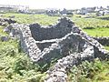 House ruins east of Barmouth.JPG