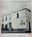House where Espronceda was born.jpg