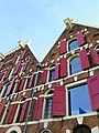 Houses In Amsterdam (127415167).jpeg