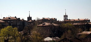 Houses with spires (Mariupol).jpg