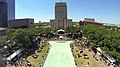 Houston City Hall IFest 2013.jpg