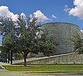 Houston Holocaust Museum.jpg