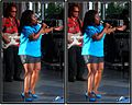Houston International Festival, Houston, Texas 2008.04.26 Shemekia Copeland.jpg