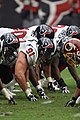 Houston Texans defensive line 2006-09-24-1618427.jpg