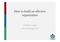 How to build an effective organization.pdf