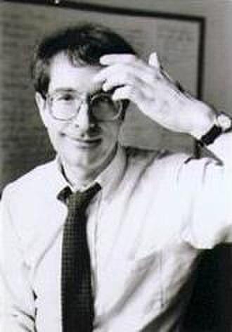 Howard Gardner - Image: Howard Gardner