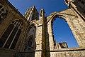 Howden Minster - geograph.org.uk - 1266114.jpg