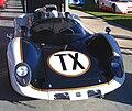Howmet TX 2 Front.jpg