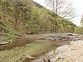 Hrádza - panoramio (2).jpg