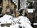 Hrob Bernarda Bolzana.jpg