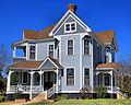 Hudson harrison house bryan tx 2014.jpg