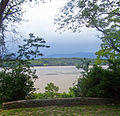 Hudson view from Clermont Manor.jpg