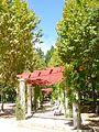 Huesca - Parque Miguel Servet 09.jpg