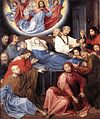 Hugo van der Goes - The Death of the Virgin - WGA9668.jpg