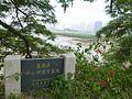 HuiAn - Luoyang Bridge - P1230946.JPG