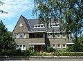 Huis Huisarts Seringenlaan Geleen.jpg