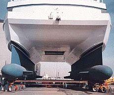 Subnautica Habitat Hull Breach Now Can T Build