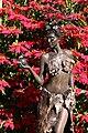 Human Tree Human Statue Bodyart (9030873288).jpg