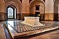 Humayun's Tomb AG071.jpg