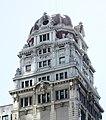 Humboldt Bank Building 785 Market Street top.jpg
