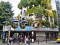 Hundertwasserhaus (Vienna, Austria) (Wien, Itävalta) 2018 07.jpg