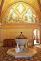 Hungary-02226 - Baptism Area (31768683524).jpg