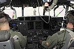 Hurricane Irene Response Efforts 110826-G-MD940-152.jpg