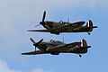 Hurricane and Spitfire 01 (4817630963).jpg