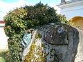 Husův kámen near Blatná.jpg