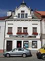 Hus square19.JPG