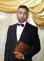 Husam Falah.png