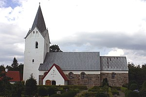 Husby, Denmark, Church 8548.JPG