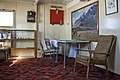 Hut A interior.jpg