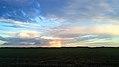Hwy 67, Fort Garry Rd, St. Andrews (500986) (14462870019).jpg