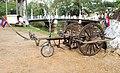 Hybrid Bullock Cart.jpg