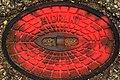 Hydrant - Flickr - Stiller Beobachter.jpg