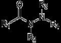 Hydrazide.png