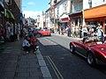 Hythe Festival - The Big Parade - geograph.org.uk - 2294326.jpg