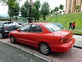 Hyundai (7550940466).jpg