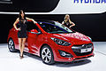 Hyundai - i30 - Mondial de l'Automobile de Paris 2012 - 203.jpg