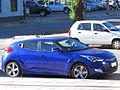 Hyundai Veloster 1.6 GLS 2012 (8366392750).jpg