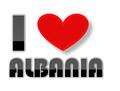 I(love)Albania.png