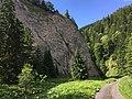 Iľanovská dolina - panoramio.jpg