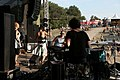 I-Wolf and The Chainreactions Donauinselfest 2014 28.jpg