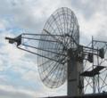 I2FZX UHF EME Antenna.png