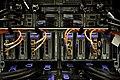 IBM Power Systems E870 (2).jpg