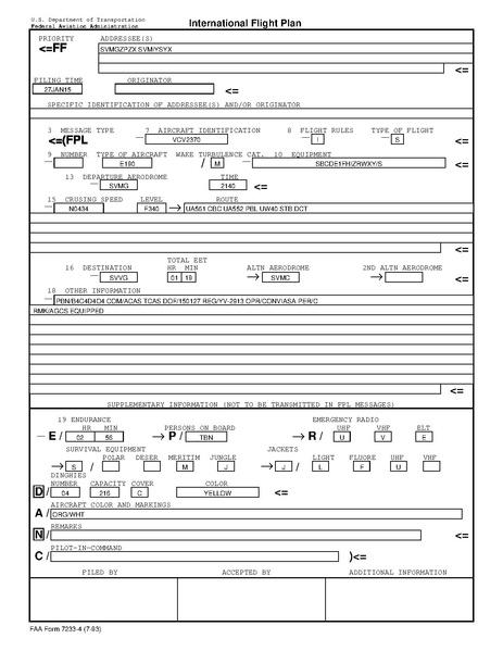 File:ICAO SVMG SVVG.pdf