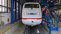ICE-Betriebswerk Köln - Programm RESET-9808.jpg