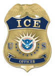 ICE ERO Officer Badge.png